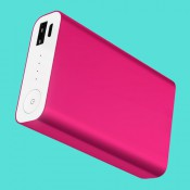 Power Bank (10)