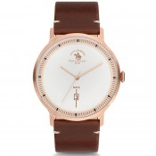 SB Polo & Racquet Club WATCHES (10)