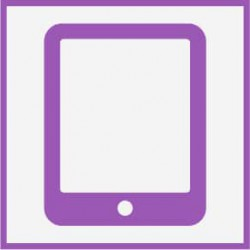About Tablets