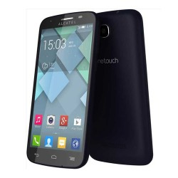 One Touch C7