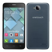 One Touch Idol S (1)