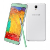 Galaxy Note 3 Neo (5)
