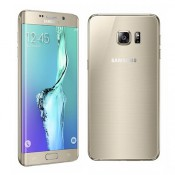 Galaxy S6 Edge Plus (116)