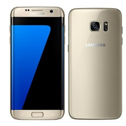 Galaxy S7 Edge Plus