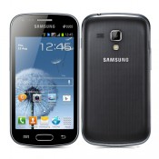 Galaxy S Duos S7562 / S Duos 2 S7582 (5)