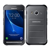 Galaxy Xcover 3 (7)
