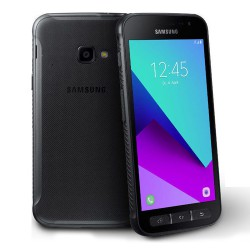 Galaxy Xcover models