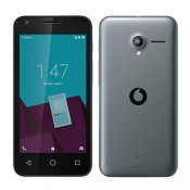 Vodafone Smart Speed 6 (7)