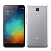 Xiaomi Redmi Note 3 (0)