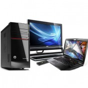Refurbished PC - Parts