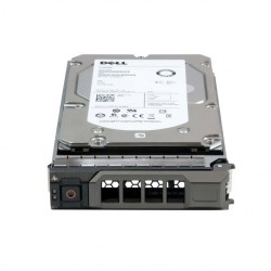 Used Server HDD