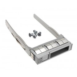 """SAS HDD Drive Caddy Tray 541-2123 For SUN 2.5"""" (new)"""