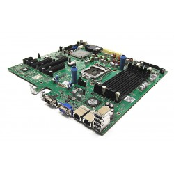 DELL used System MotherBoard 2P9X9 για PowerEdge T310