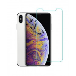 POWERTECH Tempered Glass 9H(0.33MM) για iPhone XS Max