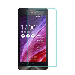 Tempered Glass - 9H - για ASUS Zenfone 2 ZE5001 5""