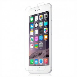 Tempered Glass - 9H - για Iphone 6 / 6S (4,7)