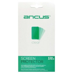 Screen Protector Ancus για Apple iPhone 3GS Clear