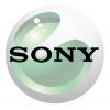 Sony - Sony Ericsson